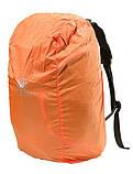 Рюкзак Beretta Modular Backpack 35 л, фото 6