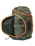 Рюкзак Beretta Modular Backpack 35 л, фото 7