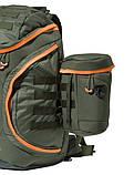 Рюкзак Beretta Modular Backpack 35 л, фото 8