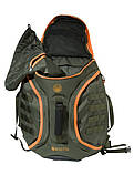 Рюкзак Beretta Modular Backpack 35 л, фото 9