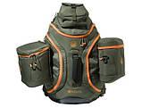 Рюкзак Beretta Modular Backpack 35 л, фото 10