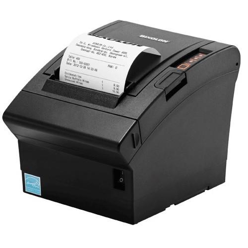 Принтер чеків Bixolon SRP-380