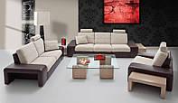 MB Design Модульная мебель для гостинной MB Design System