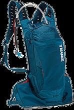 Велорюкзак Thule Vital 8L DH Hydration Backpack