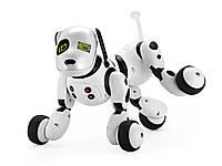 Собака робот Robot Dog 9007A на радиоуправлении