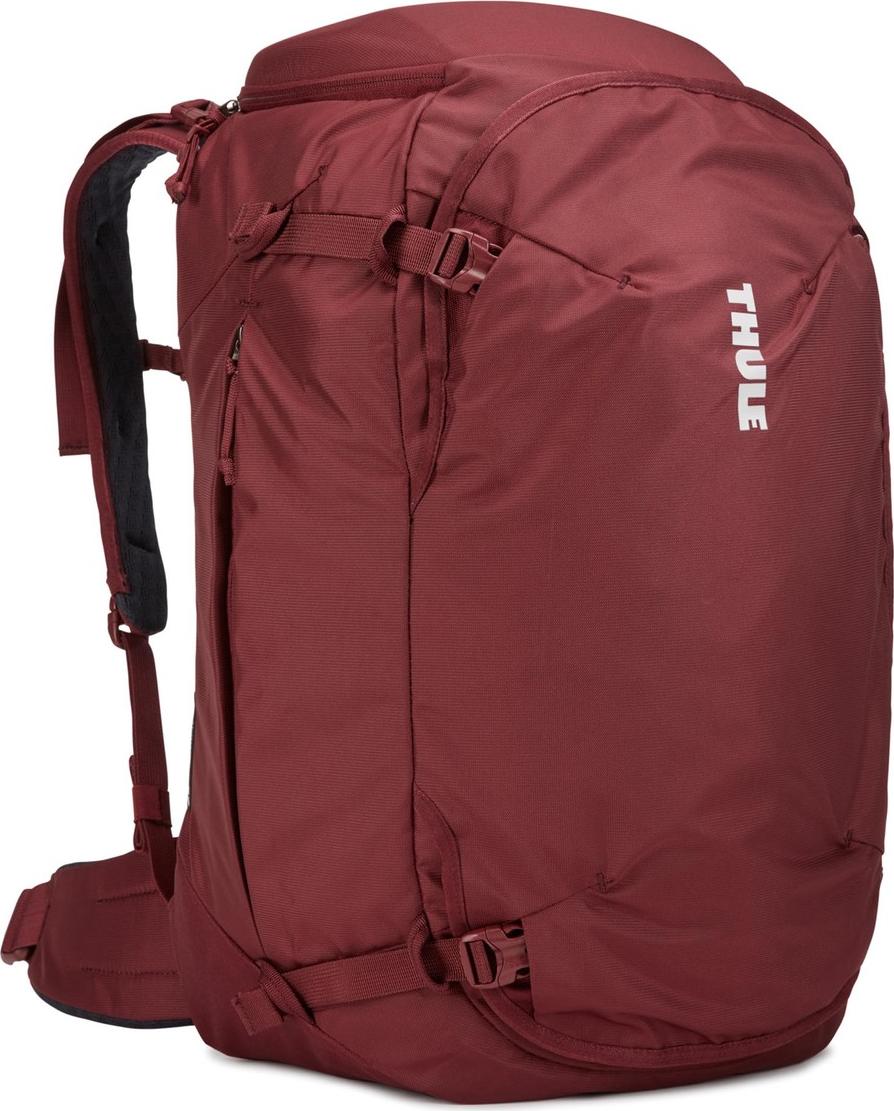 Рюкзак жіночий Thule Landmark 40L F