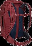 Рюкзак жіночий Thule Landmark 40L F, фото 2