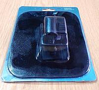 Підставка для GPS навігатора, DVR і цифрової камери