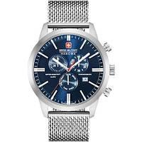 Часы Swiss Military-Hanowa 06-3308.04.003