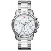 Часы Swiss Military-Hanowa 06-5233.04.001