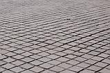 Ландшафтный камень, брусчатка гранитная Житомир карьер, фото 3