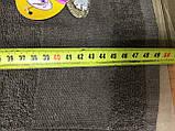 """Набор махровых полотенец кухонных """"Кофе"""" 3 шт. 30х50 см., фото 2"""