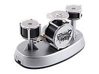 Мини-Барабанная установка для пальцев Mini Finger Set