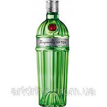 Джин Tanqueray № TEN Gin 0.7L