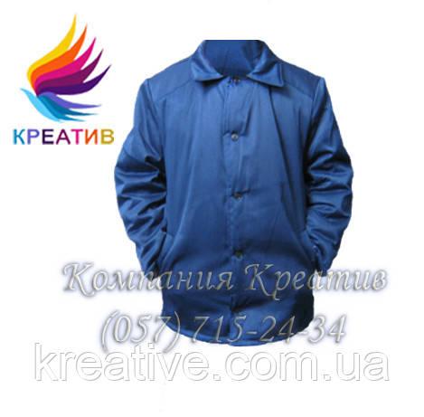 Куртка утепленная Грета (от 50 шт.)