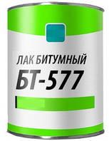 Лак БТ-577