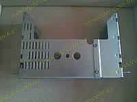 Рамка(шахта) под магнитофон Lanos Sens Ланос Сенс,Автозаз 96254552