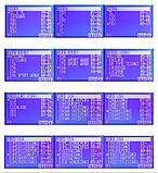 ПРОГРАММАТОР КЛЮЧЕЙ И ИММО SBB PRO2 Key Programmer V48.88 до 2018г Поддержка Toyota G Chip ck-100, фото 5