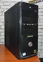 Case#124 Компьютерный корпус Patriot