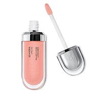 Блиск для губ KIKO Milano 3D Hydra Lipgloss, 03 Pearly Apricot