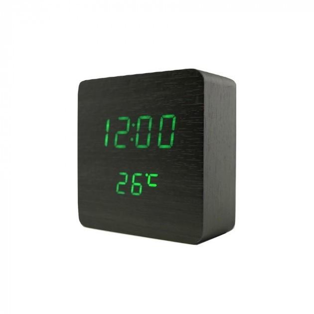 Часы VST 872 green