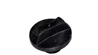 Крышка маслоналивной горловины  Заз Форза А13 / Chery Zaz Forza A13 477F-1003050