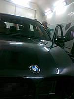 Ремонт механических коробок передач BMW