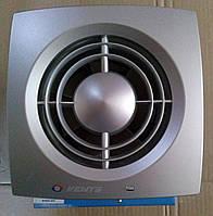 Вентилятор Вентс 125 Х1 алюм мат