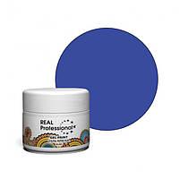 Гель-краска Real Professional «Дискавери» 38.46