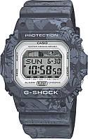 Мужские часы Casio G-SHOCK GLX-5600F-8ER оригинал
