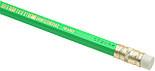 Карандаш с резинкой BIC Evolution 655 (12 шт/уп), фото 3