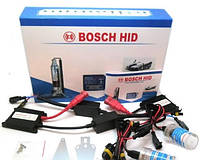Биксенон, Ксенон BOSCH цоколь H4 HID H/L автомобильный свет 6000К CG02