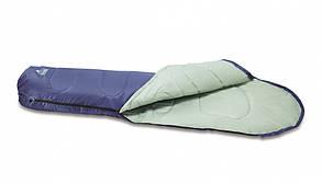 Bestway Спальный мешок 68054 (Фиолетовый)