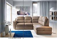 Gala Primo Мягкий угловой диван GRANT