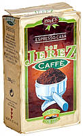 Молотый кофе Don Jerez Espresso