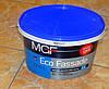 Фасадная дисперсионная  краска для внешних и внутренних работ  М 690 EKO Fassade MGF (7 кг)
