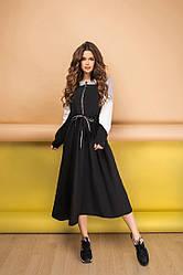 Сукня ш1172