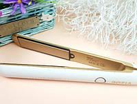 Профессиональный Утюжок Для Выпрямления Волос Rozia HR-742 С Керамическим Покрытием, фото 1