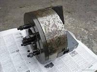 Патрон токарный d=250 мм (3234-250/6) BISON-BIAL (ПОЛЬША)
