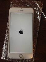 Замена дисплея Apple iPhone 6 plus