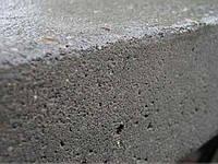 Товарный бетон М 200 П2