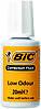 Корректирующая жидкость BIC  20 мл