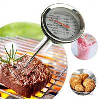 Термометр для пищи A-PLUS (1206)