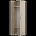 Шкаф для одежды ШП 1, фото 3