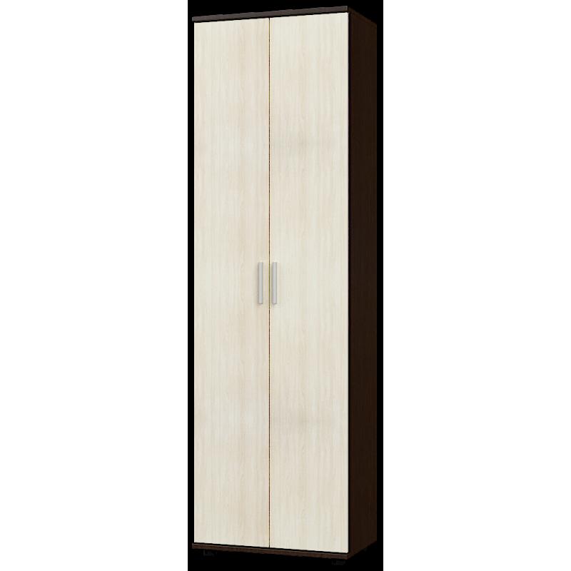 Шкаф для одежды ШП 1