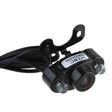 Камера заднего вида Е 400