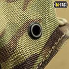 M-Tac подсумок для АК закрытый Gen.3 Multicam, фото 6