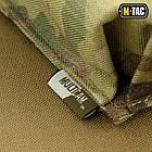 M-Tac подсумок для АК закрытый Gen.3 Multicam, фото 9