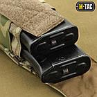 M-Tac подсумок для АК закрытый Gen.3 Multicam, фото 10