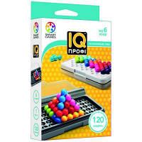 Настольная игра Smart Games IQ Профи (SG 455 UKR)
